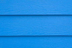 Wooden wall as background. Royalty Free Stock Photos