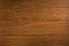Wooden wall as background Royalty Free Stock Photos