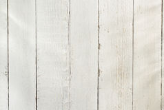 Wooden wall as background Stock Images