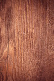 Wooden wall as red background or texture Stock Photos