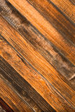 Wooden Wall Background. Abstract from a wooden house wall Royalty Free Stock Image