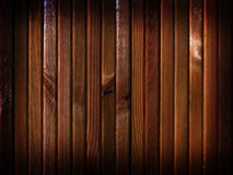 Wooden wall background Royalty Free Stock Photo