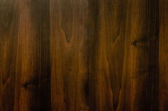 Free Wooden Wall Background Stock Photography - 28484112