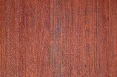 Wooden wall background Royalty Free Stock Images