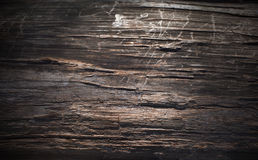 Wooden a wall background Royalty Free Stock Photos