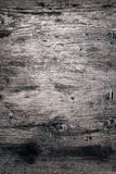 Wooden wall background. Old wood backdrop. Vintage wooden panel, Royalty Free Stock Image