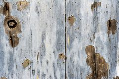 Wooden wall for background stock photos