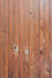 Wooden wall background or texture royalty free stock image