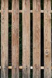 Wooden wall background or texture royalty free stock photography