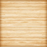 Wooden wall background or texture; Natural pattern wood wall tex Royalty Free Stock Image
