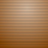Wooden wall background texture Stock Image