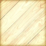 Wooden wall background or texture Stock Photography