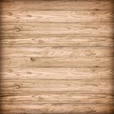 Wooden wall background or texture Stock Photos