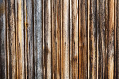 Wooden wall brown background. Color picture stock photos