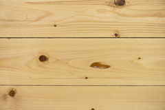 Wooden wall close up. Stock Photo