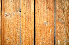 Wooden wall details Royalty Free Stock Photos