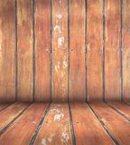 Wooden wall heritage background art design. Wooden old heritage texture abstract wall scene and floor background beautiful art design royalty free stock image