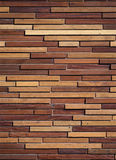 Wooden wall. Old wooden wall for Blackground Stock Image