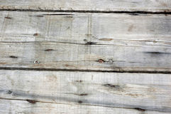 Wooden wall. Old dark wooden wall textured Royalty Free Stock Photography