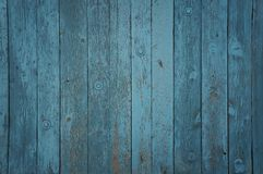 Wooden wall Stock Photos