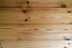 Wooden Wall Panels Royalty Free Stock Photos