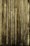 Wooden wall pattern Royalty Free Stock Photos