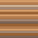 Wooden wall pattern and texture Royalty Free Stock Images