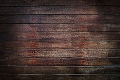 Wooden Wall Scratched Material Background Texture Concept Royalty Free Stock Photo