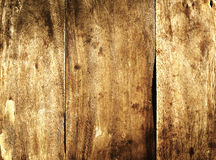 Wooden Wall Scratched Material Background Texture Concept Stock Photos