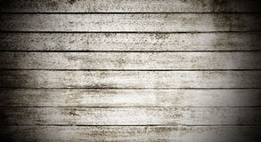 Wooden Wall Scratched Material Background Texture Concept Royalty Free Stock Photos