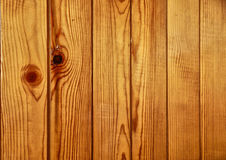Wooden wall texsture Stock Photos