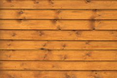 Wooden Wall Texture. /background Royalty Free Stock Photo