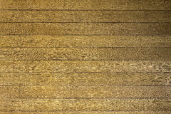 Wooden wall texture Royalty Free Stock Photography