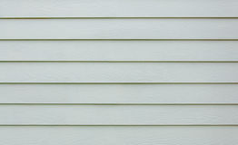 Wooden wall texture. Stock Photography