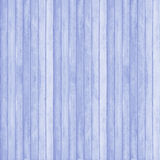 Wooden wall texture background, blue pantone serenidad color Royalty Free Stock Image