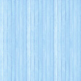 Wooden wall texture background, Blue pastel color Royalty Free Stock Photos