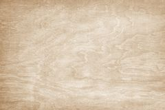 Wooden wall texture background, Light brown natural wave patterns abstract in horizontal. Close up Wooden wall texture background, Light brown natural wave royalty free stock images