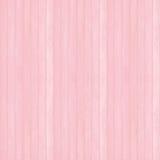 Wooden wall texture background, pink pantone rosa cuarzo colour.  Stock Photos