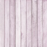 Wooden wall texture background, purple color Royalty Free Stock Image