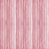 Wooden wall texture background, Strawberry ice pantone color Royalty Free Stock Photo