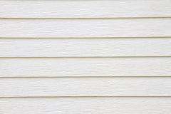 Wooden wall texture background Royalty Free Stock Image