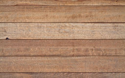 Wooden Wall Texture Stock Images