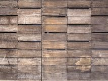 Wooden wall texture stock photos