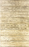 Wooden Wall Texture Royalty Free Stock Photos