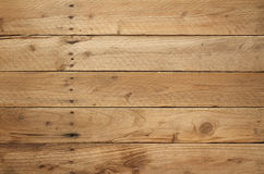 Wooden wall texture. Old wooden wall texture background Royalty Free Stock Photos