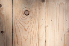Wooden wall texture,Old wood board background Royalty Free Stock Photo