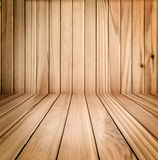 Wooden wall texture, Royalty Free Stock Photo
