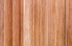 Wooden wall textured Stock Images