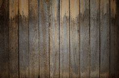 Wooden wall-Vertital format. Old wood wall vertical format Royalty Free Stock Photography