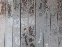 wooden for wallpaper of background stock image